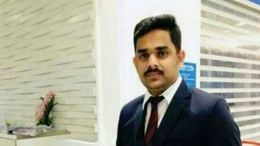Kerala Flood: Keralite Mocks Victims on Facebook, Loses Job in Oman