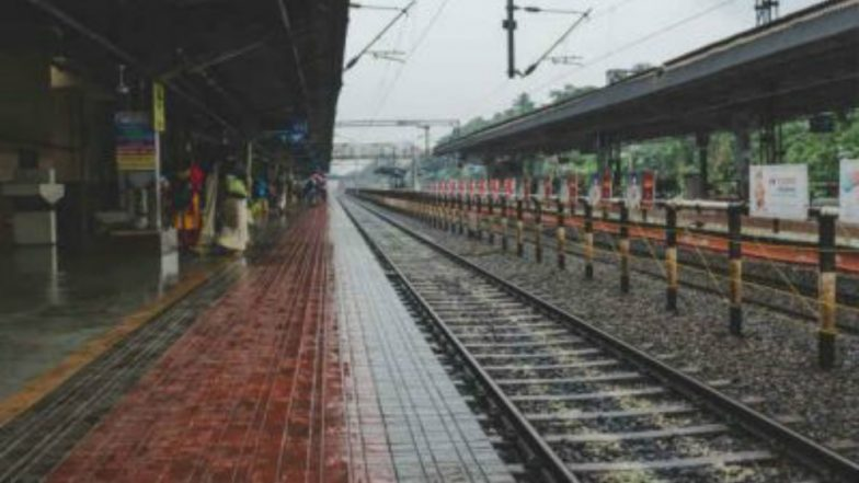 Digital Museums to Showcase Railways Heritage at 22 Stations on Independence Day