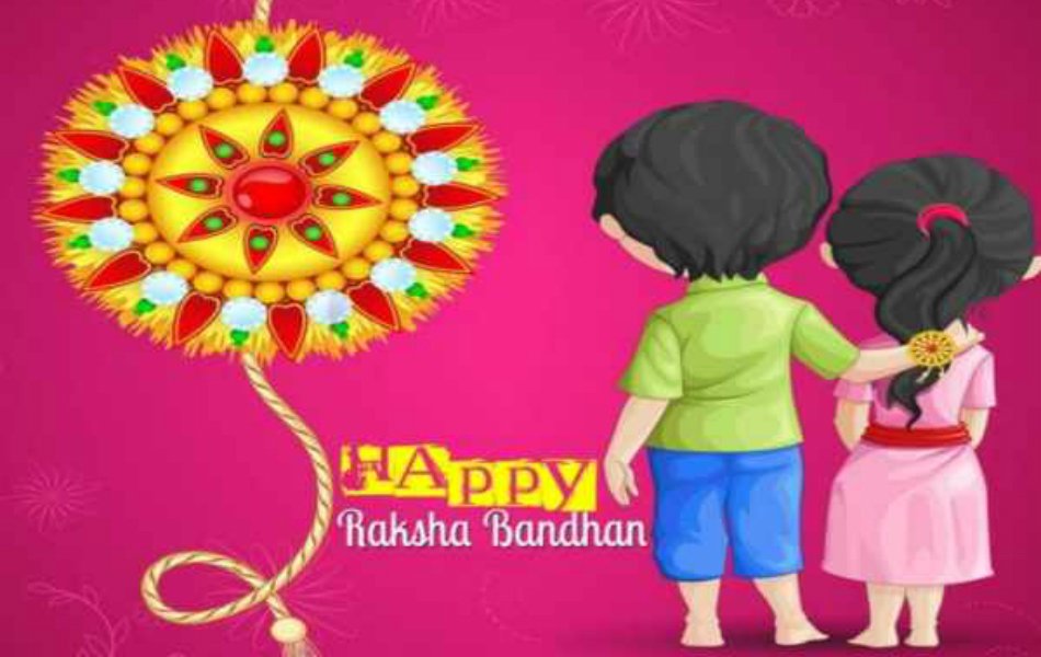 Raksha Bandhan Images & HD Wallpapers for Free Download