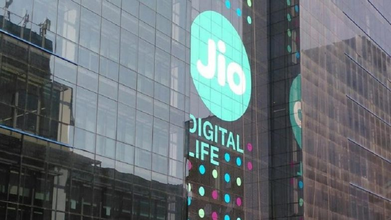 Reliance Jio To Launch 'Super App' World's Largest Online-to-Offline New e-commerce Platform Soon; Will Compete With Amazon & Flipkart