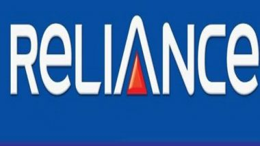 Reliance to Spin off Oil-to-Chemicals Business into Separate Arm with USD 25 Billion Loan