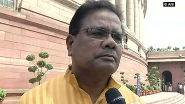 Assam Congress Chief Ripun Bora Resigns After Party's Humiliating Defeat in Assembly Elections 2021
