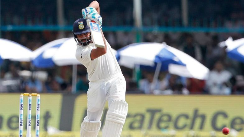 Rohit Sharma Wants To Open The Innings in Test Cricket, Says Waiting for The Right Opportunity!