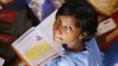 Jammu & Kashmir Extends Last Date to Deposit School Fees to April 30 Amid Coronavirus Lockdown