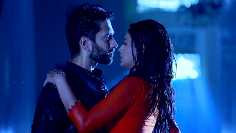 Ishqbaaz 4th October 2018 Written Update of Full Episode: Shivay Acknowledges Anika as His Wife