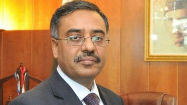Pakistan High Commissioner to India, Sohail Mahmood Says Imran Khan Led-Incoming Government Committed to Peaceful Relations With India