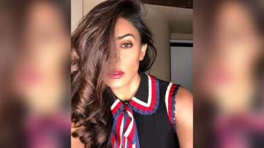 Sushmita Sen's Birthday Gift to Daughter Aaliyah Proves that She is the Coolest Mommy Ever!- See Pic