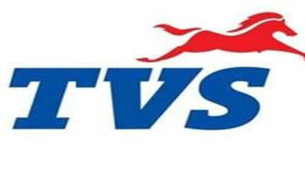 Coronavirus Impact: TVS Motor Company February Sales Drop by 10% Due to COVID-19 Outbreak