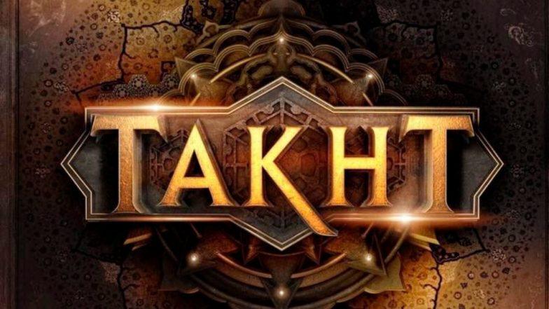Kareena Kapoor Khan, Ranveer Singh, Alia Bhatt, Vicky Kaushal's characters in Karan Johar's Takht revealed!