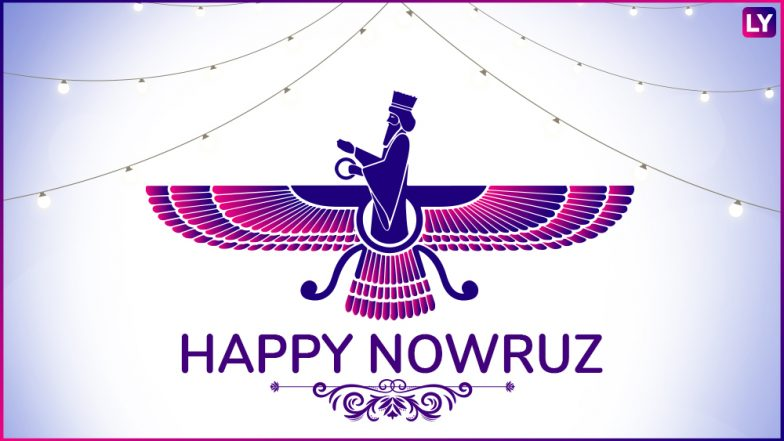 nowruz 2018 quotes gif images smses whatsapp messages facebook status to