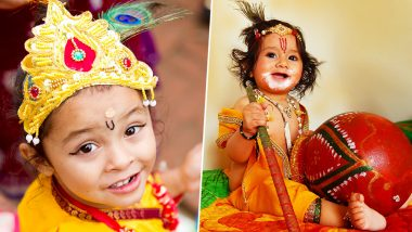 release info on new specials sells Janmashtami 2018: Dress Your Baby Boy as Handsome Lord Krishna on ...