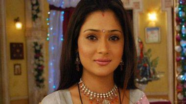 Sara Khan Reveals Wedding Plans! Ex Bigg Boss Contestant to Marry Ankit Gera This Year?