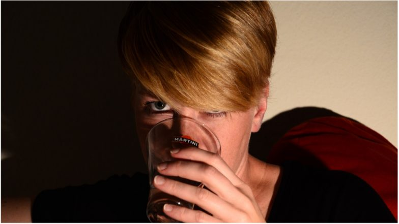 How Much Alcohol is Safe for Health? 'No Safe Level of Alcohol Consumption' Concludes New Study