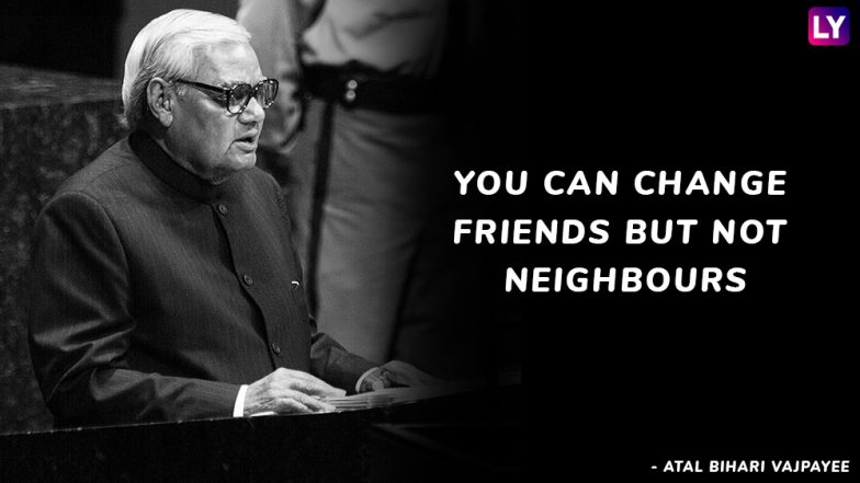 a b vajpayee quotes top 1 quotes about a b vajpayee from.html