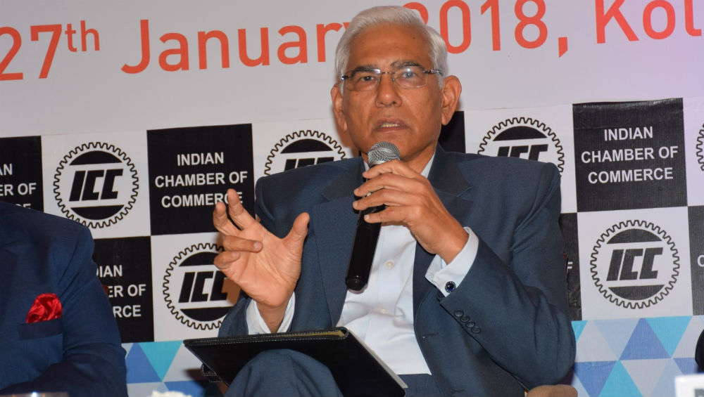 BCCI CoA 'Clutches at Straw', Seeks Clarification on Supreme Court Order on Holding Elections