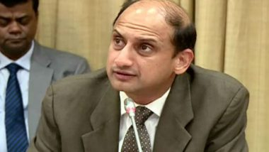Congress On RBI Dy Governor Viral Acharya's Resignation: 'Government Changes, But 'Economic Manhandling' Remains'
