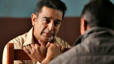 Kamal Haasan's Indian 2 in Trouble Over Vishwaroopam 2's Failure?