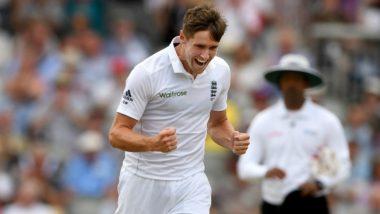 India vs England 2018 Highlights Day 1: Virat Kohli and Ajinkya Rahane Lead the Batting Lineup for India
