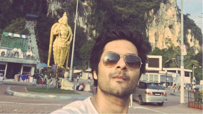 Ali Fazal in Tigmanshu Dhulia's Next Movie! Here's What the Fukrey Actor Will Play in the Film