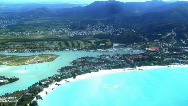 Antigua Is Making Headlines Thanks To Mehul Choksi – 7 Facts About This Purported Tax Haven