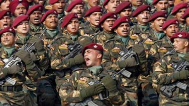 Ranks in Indian Army: Post of Army Brigadier, Major General Could be Merged in Next 2 Years