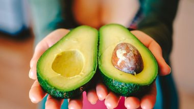 Are You an Avocado Lover? Because This California Weight-Loss Study Will Pay Participants to Eat the Fruit