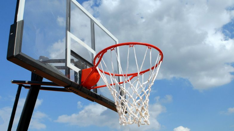Forced to Play by Teacher! Undergraduate Student Collapses During Basketball Game in Chennai, Dies