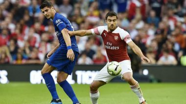 EPL 2018-19 Live Streaming and Telecast in India: Here's How to Watch Chelsea vs Arsenal Football Match Online and on TV