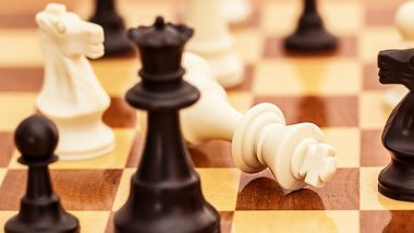 International Chess Day 2021: Know Date, History and Significance of the Day