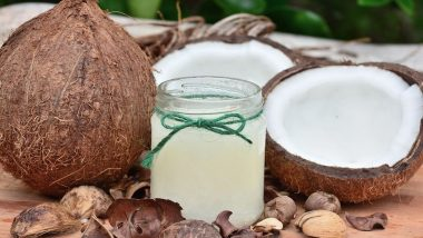 Is Coconut Oil Really 'Pure Poison'? Expert Reveals The Truth About The Controversial Superfood