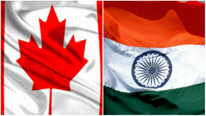 Indian Man Racially Abused in Canada, Told to 'Go Back to Your Country'