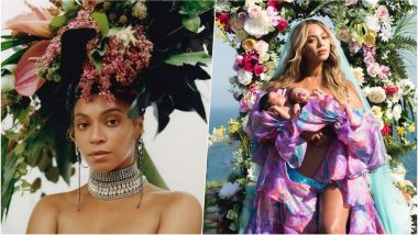 Beyoncé on Vogue Cover: The Icon Talks About A Rare Pregnancy Complication She Faced During Her Twin Pregnancy