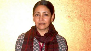 Deepti Naval Faces Sextortion Threat! Malware Scam Email Demands Rs 4 Lakh in Bitcoins