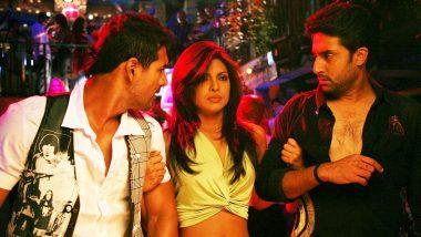 Dostana 2 Likely to Go on Floors Sans Priyanka Chopra, Abhishek Bachchan and John Abraham?
