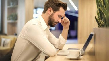 Emails From Boss After Work Can Affect Mental Health