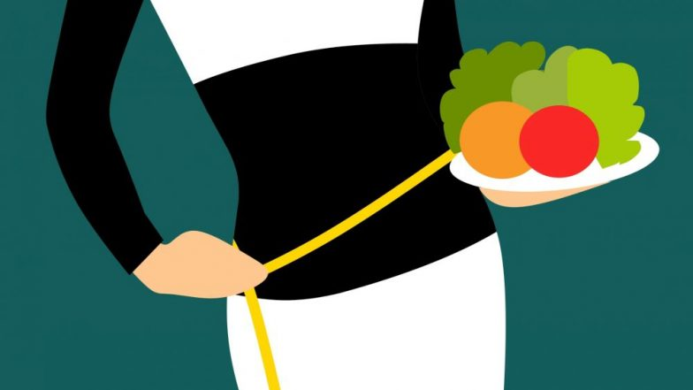 How To Lose Weight Fast: 8 Scientific Tips By An Expert To Beat Weight Gain Naturally