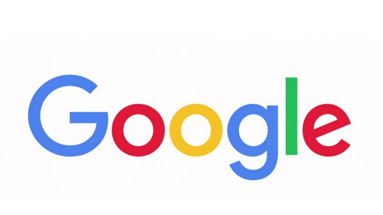 Google to Donate USD 1 Million Towards Indonesia Quake Relief