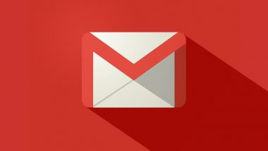 Google Introduces Image Blocking Feature To Gmail on Apple iPhones