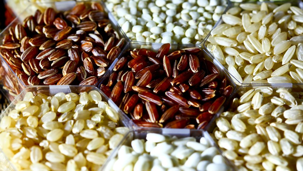 Grains, Pulses, Oil Seeds and Sugarcane Production Likely to Decline Up to 53.3% Due to Erratic Weather
