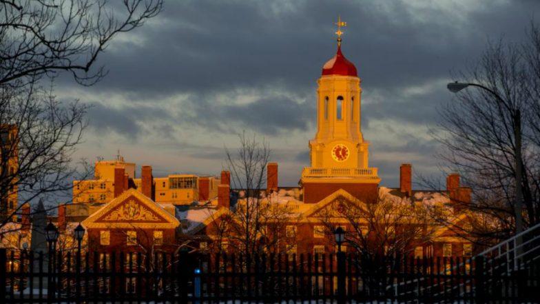 Harvard University Begins Online Course on 'Sikhism Through Its Scriptures'; Receives Over 1 Lakh Registrations