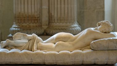 Benefits of Sleeping Naked: 6 Reasons Why You Should Sleep In The Buff