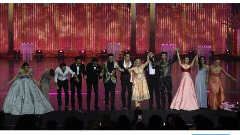 IIFA 2018 Becomes the Most-Watched Award Function, Can We Get Something New to See in IIFA 2019?