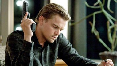 Inception Ending Explained: Michael Caine Reveals Whether Leonardo DiCaprio's Dom Cobb Was Dreaming or Not in Christopher Nolan's Film Final Scene