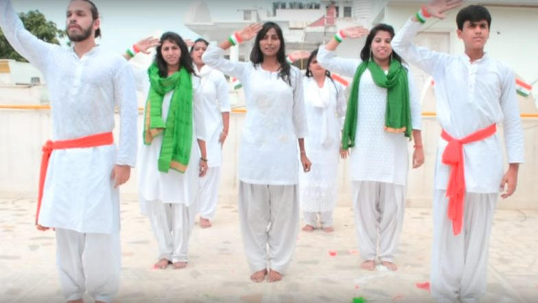 Independence Day Celebrations 2018: Video Tutorials to Practise for Culture Programmes in School on 15th August