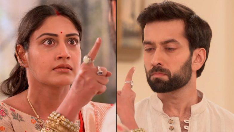 Ishqbaaz 3rd August 2018 Written Update of Full Episode: Anika