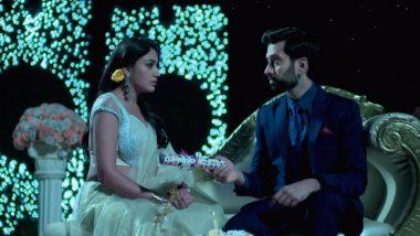 Ishqbaaz 14th August 2018 Written Update of Full Episode