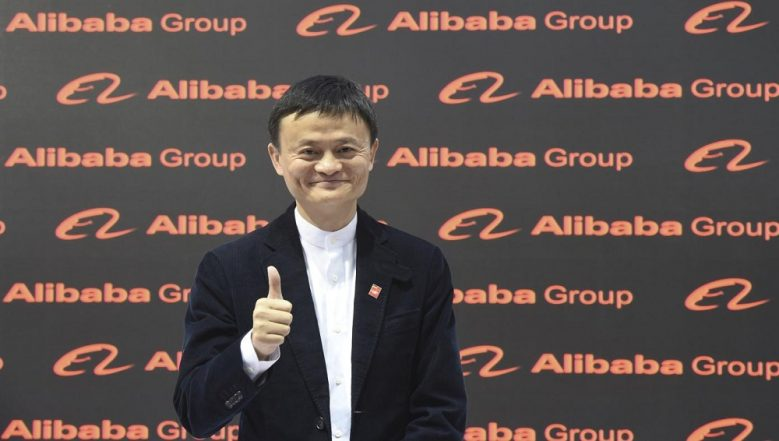 Jack Ma is NOT Retiring! Will Remain Alibaba's Executive Chairman Even After His 54th Birthday, Clarifies Company Spokesman