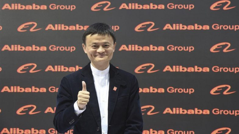 Jack Ma to Retire from Alibaba: Net Worth and Future Plans of China's Richest Man