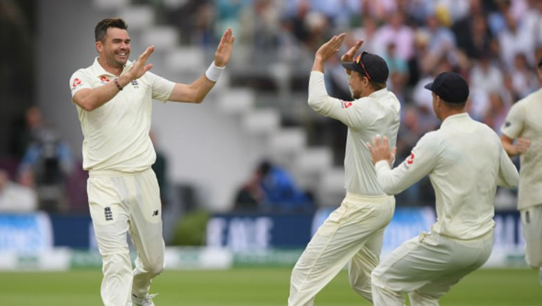 India vs England 5th Test Day 2 Video Highlights: IND in Trouble Once Again