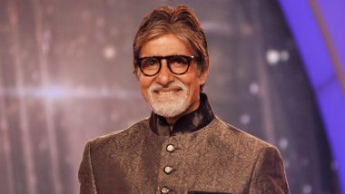 #MeToo to Hit Amitabh Bachchan? Who Are These Women Sapna Bhavnani Is Talking About Who Allegedly Suffered At The Hands of Big B?
